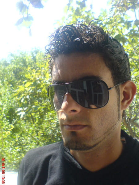 Mohamed Malendes