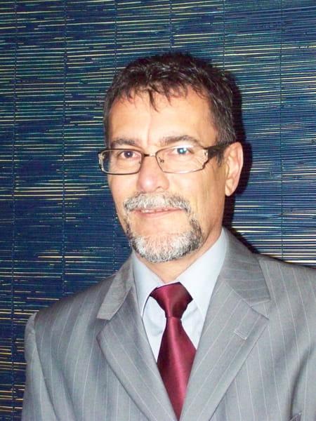 Michel- Julien Bendre