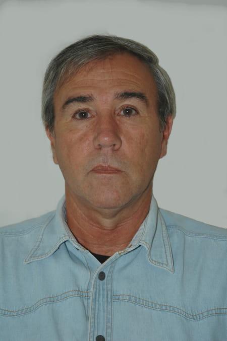Jean- Paul Leroy