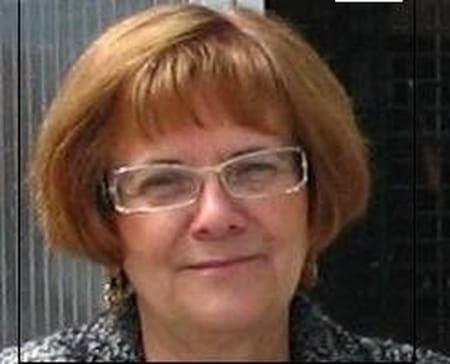Marie  Joelle Epery