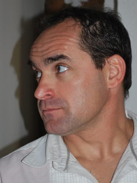 François Ferreira