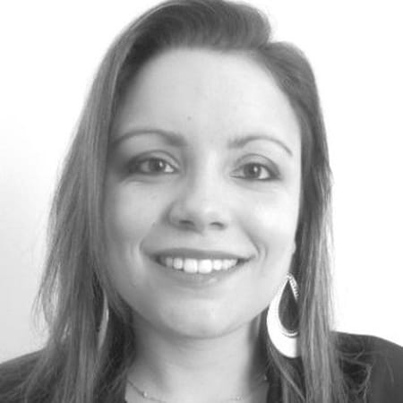 Carla Constantino