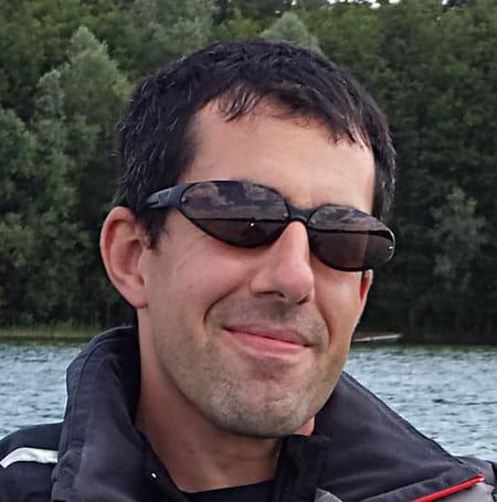 François Herin