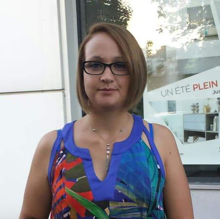 Lysiane Peltier