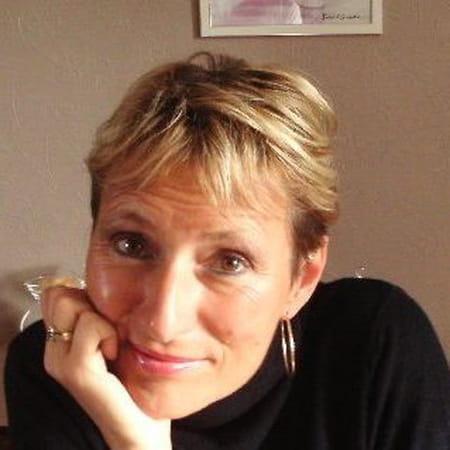 Nathalie Coesnon