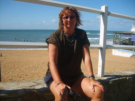 Cathy Slopien