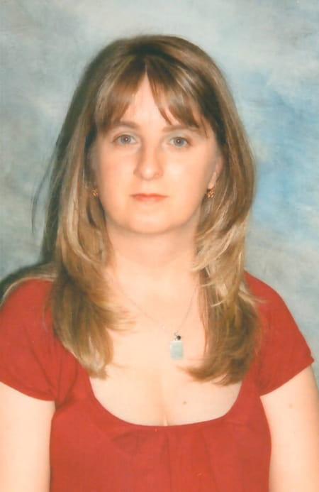 Bernadette Berloquin