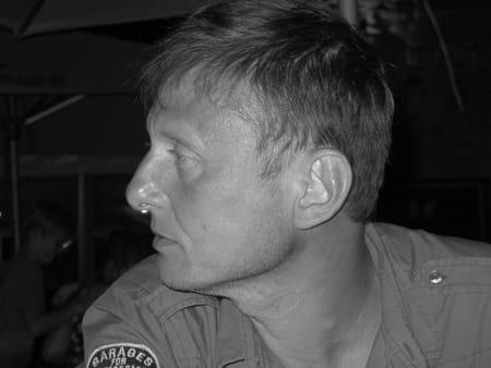 Hervé Docquer