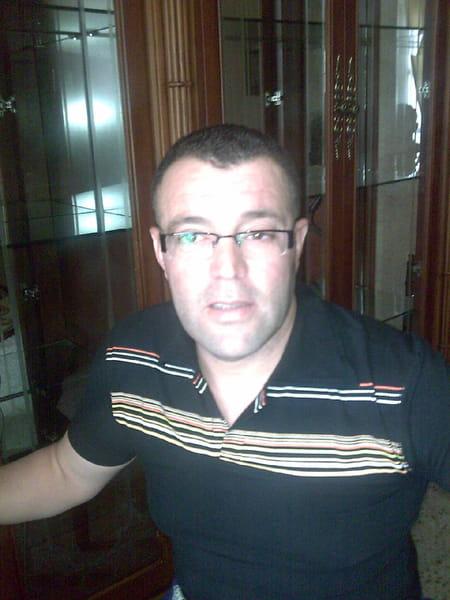 Yacine Eulmi