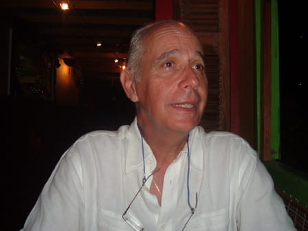 Jean- François Guéry