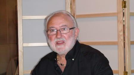 Claude Petit