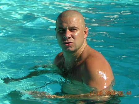 Eric Cavalli