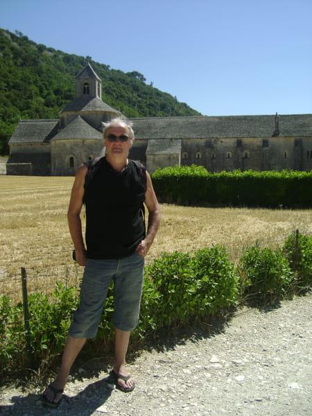 Jean  Michel Sol