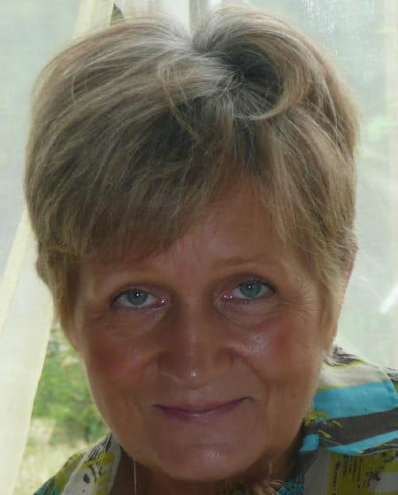 Marie- Christine Lazewski