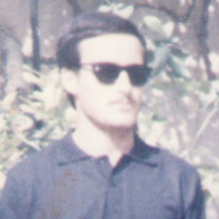 Ahmed Zerrouk
