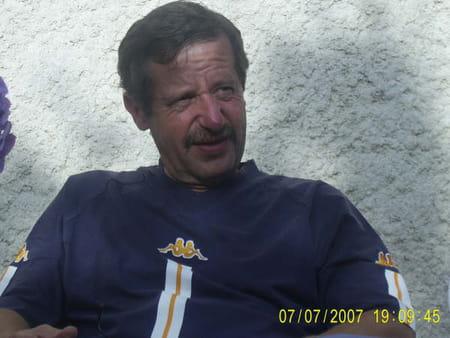 Jacques Joffre