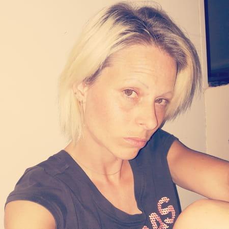Celine Ferre