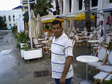 Nabil Himeur