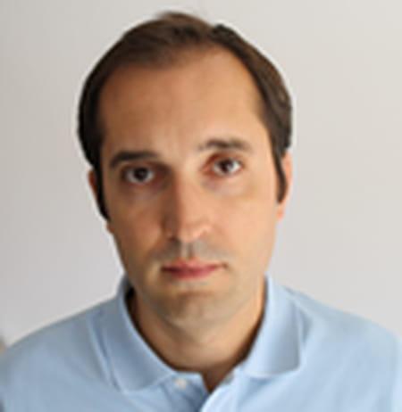 Luís António  Lourenço  Duarte