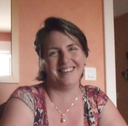 Sabine Georges