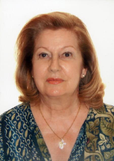 Maria  Dolores Gausi