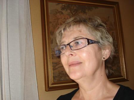 Evelyne Lucas
