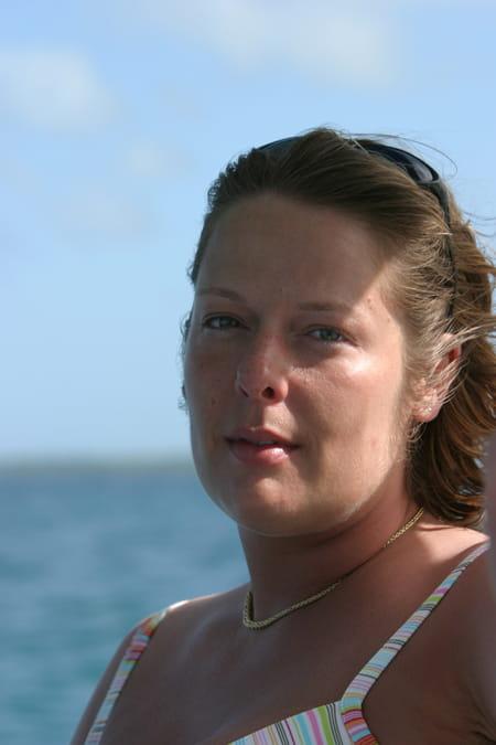 Catherine Durousseau- Dujardin