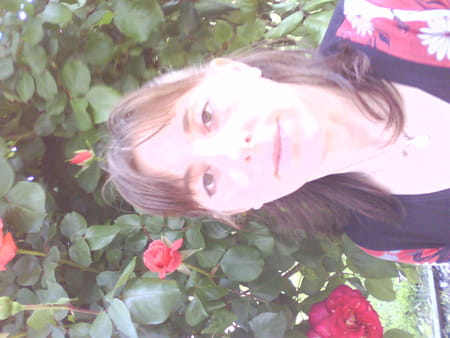 Nadine Fierlej