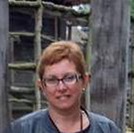 Murielle Taffin