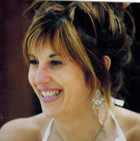 Chantal Bruasse