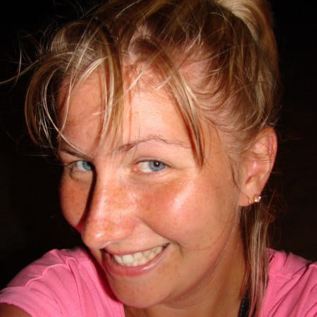 Valerie Blain Nude Photos 72