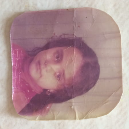 Fathia Mejai