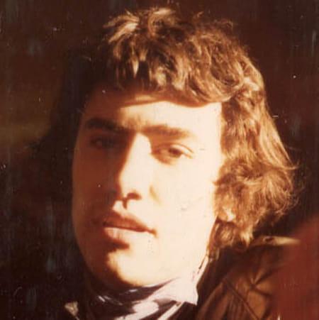 Jean  Mi Ponsich
