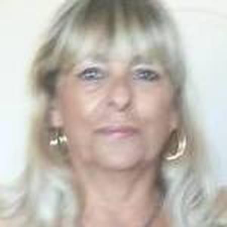 Eliane Bautista