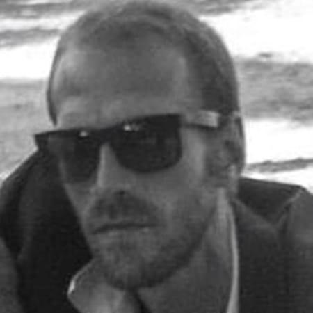 Sylvain Papin