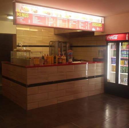 Super  Kebab La  Rochelle