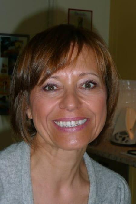 Catherine Kolaczek