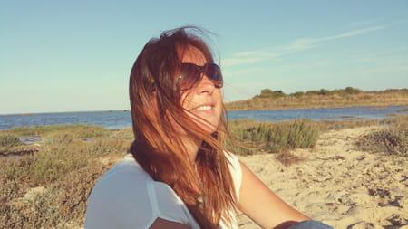 Sandrine Jarlaud