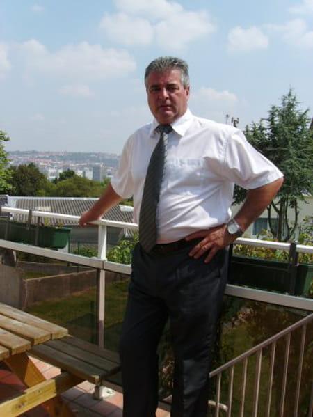Gianni Maccallini