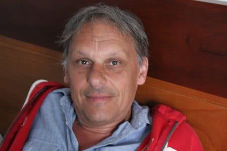 René Jouan