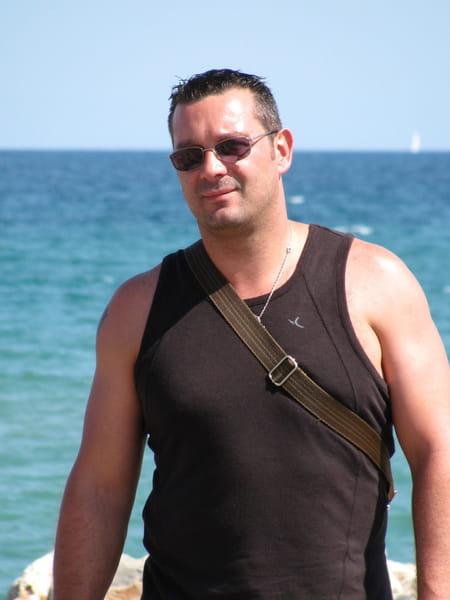 Michael Heutte