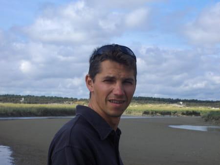 Olivier Delelis