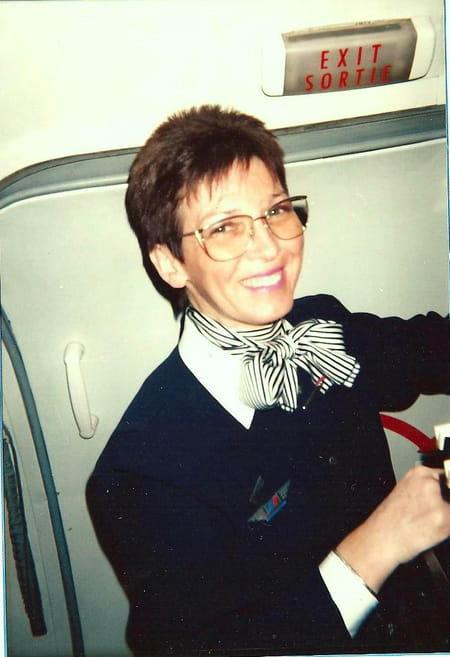 Renée Pouyfaucon
