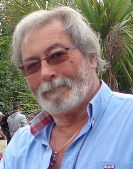 Constantin Malard