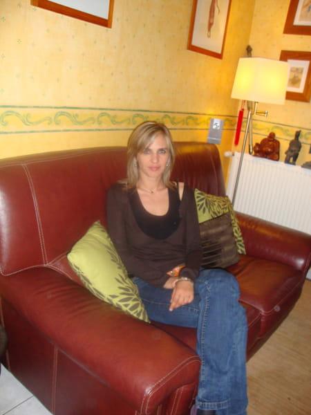 Patricia Morel