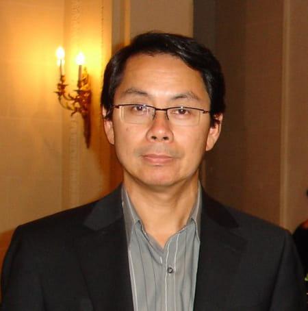 Blaise Nguyen