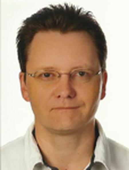 Frédéric Bailliez