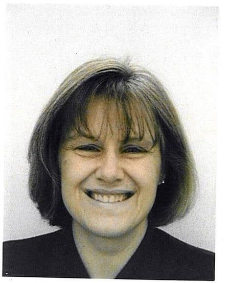 Ruth Bergel