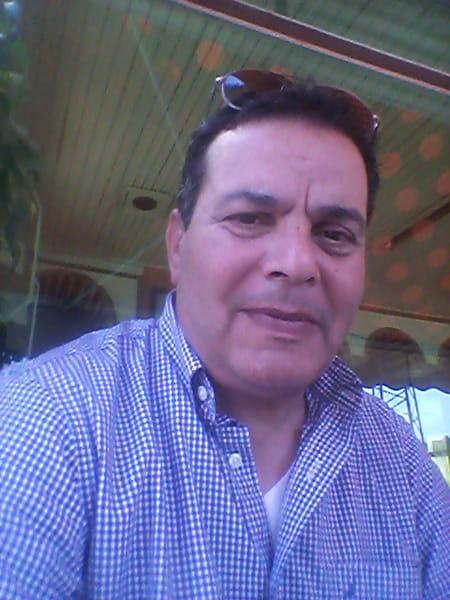 El  Mostafa Najid