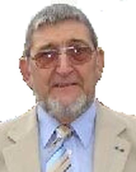 Jean  Claude Daulny